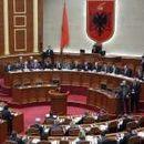 Министерот Бушати главен албански преговарач со ЕУ