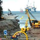 """Бугарија, Србија и Унгарија се подготвуваат за """"Турскиот поток"""""""
