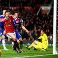Манчестер Јунајтед почна преговори со Мата и Ерера за нови договори