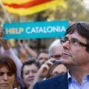 Германски суд дозволи екстрадиција на Пуџдемон во Шпанија