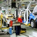 Хјундаи: Зголемени царини за автомобили ќе затворат десетици илјади работни места