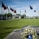 Воена симулација на Пентагон: Пораз на НАТО од Русија поради лоши патишта и бирократија