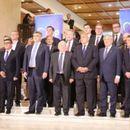 Мицкоски на самитот на ЕПП во Софија: Поддршка за идните чекори на ВМРО-ДПМНЕ