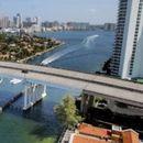 Мајами со 20-годишен договор за организација на трка на Формула 1