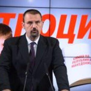 (ВИДЕО) Стоилковски: Заев го брише македонскиот идентитет од химната, учебниците, традицијата и културата