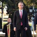 Оптимизам за јулска покана за НАТО