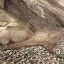 Најмалку 10 загинати при уривање на брана во Авганистан