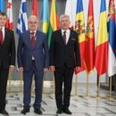 Џафери: Наша должност е да ја развиваме парламентарната дипломатија
