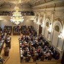Владата на Чешка доби доверба во Парламентот