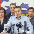Единствена Македонија: Сега кога марионетата Заев призна за грчки медиум дека брише се што е македонско, што ќе прави македонскиот народ