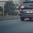 """Rimac започна со тестови на aвтономен автомобил со """"Research Vehicle"""""""