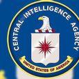 По потерница на Црна Гора, во Абу Даби приведен поранешен агент на ЦИА