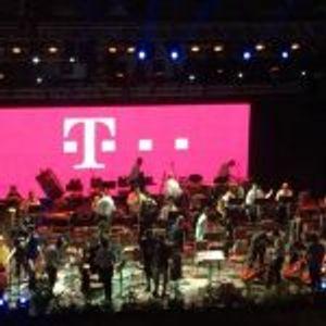 """Елена  Мошуц, еден од најдобрите светски сопрани, го отвори реномираниот фестивал """"Охридско лето"""""""