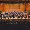 Македонската филхармонија новата година ќе ја помине на турнеја во Кина
