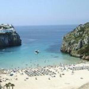 Најдобрите плажи во Шпанија и Португалија (фото)