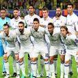 УЕФА: Реал е првиот тим кој потрошил 400 милиони евра на плати!