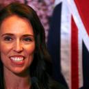 Премиерката на Нов Зеланд оди на породилно отсуство