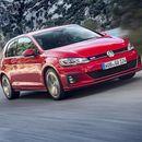 Кои се најпродаваните автомобили во Европа?