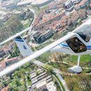 Норвешка го најави почетокот на ерата на електрични авиони