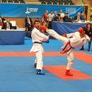 Бронза за Келебиќ, прв медал за Македонија на Медитеранските игри во Тарагона