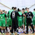 Пелистер избра: Јошко Петковиќ, нов тренер на битолчани