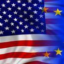 Европскиот суд за човекови права ја одби жалбата на Брејвик