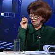 Силјановска: Неизглегувањето и негласањето на избори или референдум е изразување на личен став