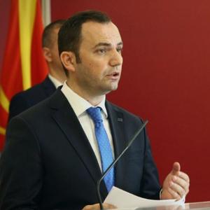 Заев му поднесуваше кривични на Османи за криминал, денес се надева дека тој ќе ја европеизира Македонија (ВИДЕО)