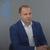 Мисајловски: Молчењето околу измените на Уставот е една очајна политика на власта за манипулирање на граѓаните