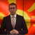 Мицкоски: Народот да одлучи дали е за понижена Северна Македонија или за напредна и успешна Република Македонија (ВИДЕО)