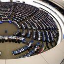 Побарано од Европскиот парламент да го повлече именувањето на македонското малцинство како бугарско