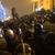(ВИДЕО ВО ЖИВО) УНГАРИЈА НА НОЗЕ: Се протестира против Орбан и контроверзниот закон