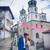Ракометарот Филип Талески стапи во брак – неговата избраничка изгледа божествено