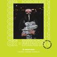 MINUS 1 Pop-Up Store во Club Epicentar- прв hype & streetwear настан во Македонија