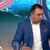 Цветанов: Не можеме да говориме за национално помирување без решавање на политички монтираните случаи