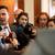Заев за изјавата на Каракачанов: Јас сум Македонец и зборувам македонски, тоа е мое право
