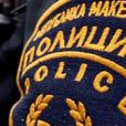 Во Прилеп пронајден мртов полицаец