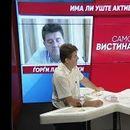 """Ѓорѓи Лазаревски во """"Само вистина"""" 21.06.2018"""