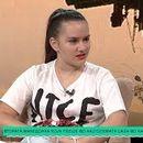 Урбан Таг - Втората Македонка пееше во најголемата сала во Карнеги Хол во Њјујорк