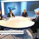 Топ Тема на Ваша Страна: Како до референдум за договорот со Грција (22.06.2018)