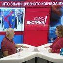 "Ферид Мухиќ во ""Само вистина"" 22.06.2018"