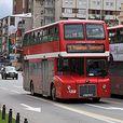 """Важна вест за возачите: Во недела сообраќајот во Скопје ќе се """"поремети"""" – ќе има и пренасочување на автобусите"""