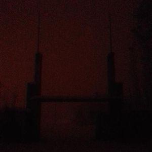 XOPOP ВО БИТОЛА: Погледнете како изгледа битолското шеталиште вечерва!