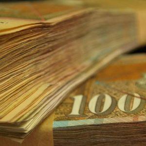 Бизнисмените скептични околу ефектите на воведувањето прогресивен данок