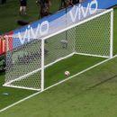 Рома ја прифати понудата од 75 милиони евра на Ливерпул за Алисон