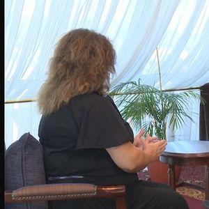 Ексклузивно интервју на Мицкоски за Канал 5