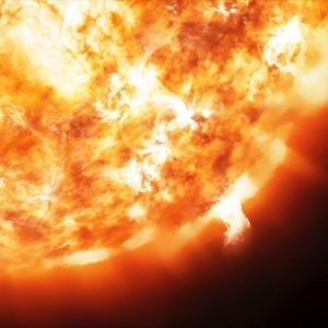 Кинезите направиле вештачко Сонце (видео)