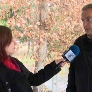 Јонуз: Во случајот Груевски потфрли целиот систем