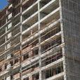 Во ноември лани 292 градежни дозволи, изградба на 717 станови