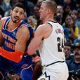 Турците бараат екстрадиција на НБА ѕвезда – тој бара помош од Трамп